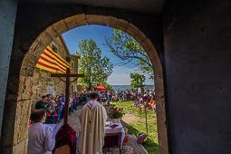 Aplec de Sant Sebastià