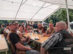 Motor-Fest de Torelló