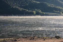 Osona: paisatge i meteorologia (maig 2016)