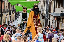Festa Major de Vic 2016: activitats diverses