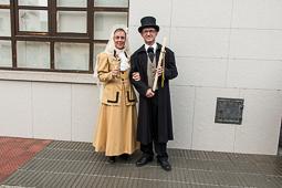Festa Major de Sant Sebastià de Taradell