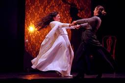 CorCia Teatre porta «Bodas de Sangre» a l'ETC