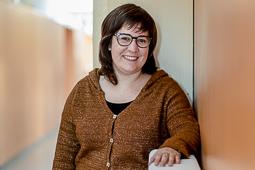 Sant Jordi 2017: Trobada d'escriptors osonencs a l'Institut de Vic
