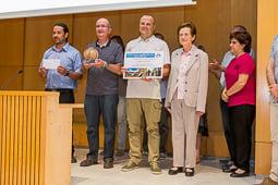 Premi Fundació Privada GIRBAU «Natura i Societat»