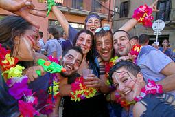 Festa Major Jove de Vic 2017 : Birranostrum