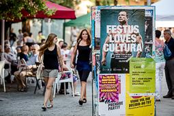 Festus 2017