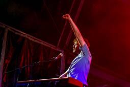 Mercat de Música Viva de Vic 2017 (II)