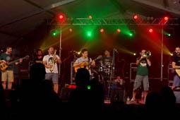 Festivalet del Collsacabra