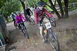 Bici Trail Ter