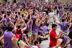 Festa Major Jove de Vic 2015 : Birranostrum