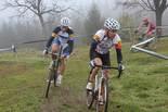 Campionat de Catalunya de Ciclocross