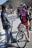 Gran Premi Ciutat de Vic de Ciclocròs 2012