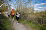 Córrer per córrer a Manlleu