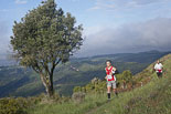 3ª Cursa de Muntanya del Voltreganès