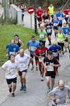 Cursa de Sant Galderic - Tavèrnoles 2013