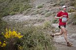 1a cursa de muntanya Cingles de Centelles