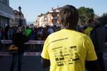 Cursa Roc Gros als Hostalets de Balenyà