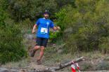Cursa Saltamarges de Roda de Ter, 2014