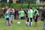 Cursa de Sant Galderic - Tavèrnoles 2012