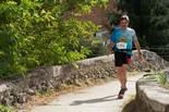 Trail del Camí Ral Olot-Vic