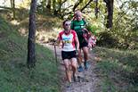 Trail del Bisaura
