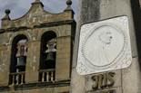 Dia de la Memòria a Osona Folgueroles. Foto: Albert Alemany