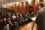 ERC homenatja als seus càrrecs electes dels darrers 30 anys
