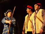 Els Pastorets dels Hostalets de Balenyà