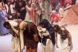 Els Pastorets de Torelló