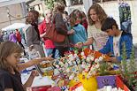 Festa del Bolet de Seva 2012