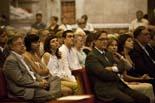 Festa Major de Vic 2011: Diada de Sant Miquel dels Sants