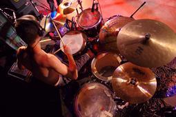 Festa Major de Vic 2014: Enverda't