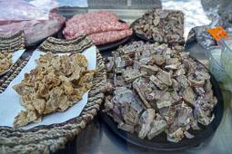 Festa del Porc i la Cervesa de Manlleu 2014