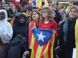 Lip dub per la independència a Vic (1)