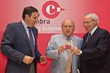 Presentació del Club Cambra a Osona