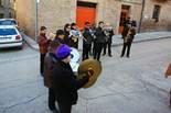 Festa de La Candelera de Perafita 2013