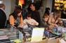 MMVV 2009: Fira del Disc i ambient al carrer