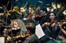 MMVV 2009 : dijous 17 JOVE ORQUESTRA ATHENEA