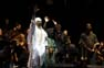 MMVV 2009 : dijous 17 OMAR SOSA QUINTET & JOVE ORQUESTRA ATHENEA