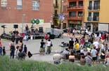 MMVV 2011: divendres Marc Puigdomènech i Pep Sallent. Foto: Joan Parera
