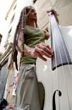 MMVV 2011: divendres Zulu 9.30. Foto: Joan Parera