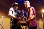 MMVV 2011: divendres Veïns. Foto: Joan Parera