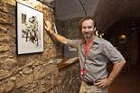MMVV 2012: dissabte La Jazz Cava acull l''exposició \