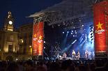 MMVV 2012: divendres Els Catarres.