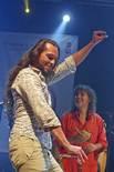 MMVV 2013: dijous La Troba Kung-fú.