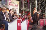 MMVV 2012: Barcelona Jazz Orquestra