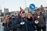 Homenatge a l'exèrcit català de 1714 (2012)