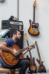 MMVV 2014: Fira Music