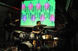 Nits Digitals: Efraín Foglia + Jordi Sala i Eclectic Symphony & Palnoise