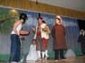 Els Pastorets de La Inocentada, Vic